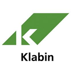 Klabin_cliente_fokogeotecnologias