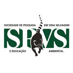 SPVS_cliente_fokogeotecnologias