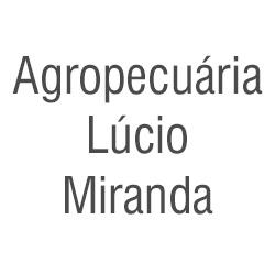 agropecuaria_lucio_miranda_cliente_fokogeotecnologias