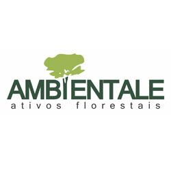 ambientale_ativos_florestais_cliente_fokogeotecnologias