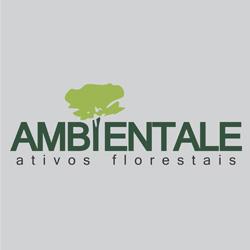 ambientale_ativos_florestais_parceiro_fokogeotecnologias