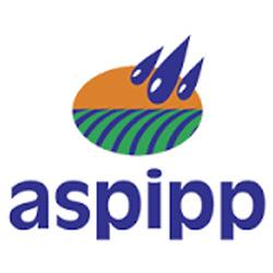 aspipp_holambra_cliente_fokogeotecnologias
