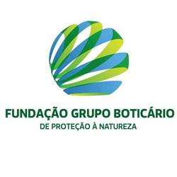 fundacao_grupo_boticario_cliente_fokogeotecnologias