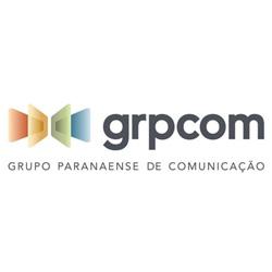 grpcom_RPC_cliente_fokogeotecnologias