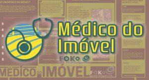 medico_do_imovel_foko_geotecnologias_apresentacao