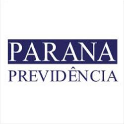 parana_previdencia_cliente_fokogeotecnologias