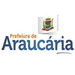 prefeitura_municipal_de_araucaria_cliente_fokogeotecnologias