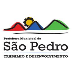 prefeitura_municipal_de_sao_pedro_cliente_fokogeotecnologias