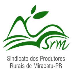 sindicato_produtores_rurais_miracatu_cliente_fokogeotecnologias