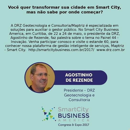 smartcity-geotecnologia-gestaodecidade-gestaopublica-smartcitybusinessamerica