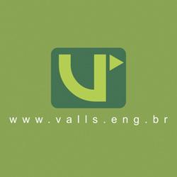 VALLS Consultoria e Assessoria Ltda