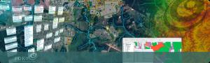 cartografia_geoprocessamento_SIG_GIS_3D_banco_de_dados_espacial_quantum_ortorretificacao_mosaico_sensoriamento_remoto