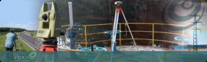 topografia_gps_planialtimetrico_loteamento_linhas_transmissao_cadastral_saneamento_agua_esgoto